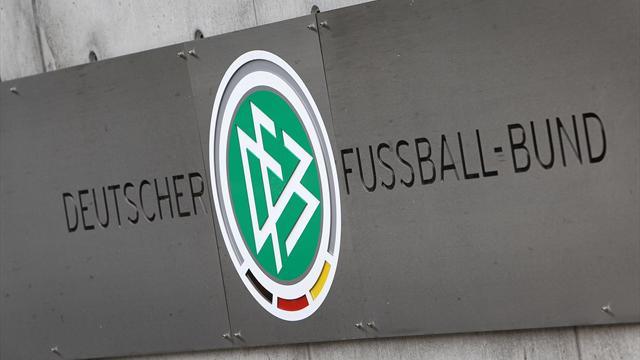 Saftige Geldstrafen für Aue, Kiel und Köln