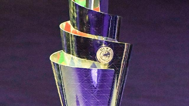 La Uefa Nations League è l'antipasto di Euro 2020