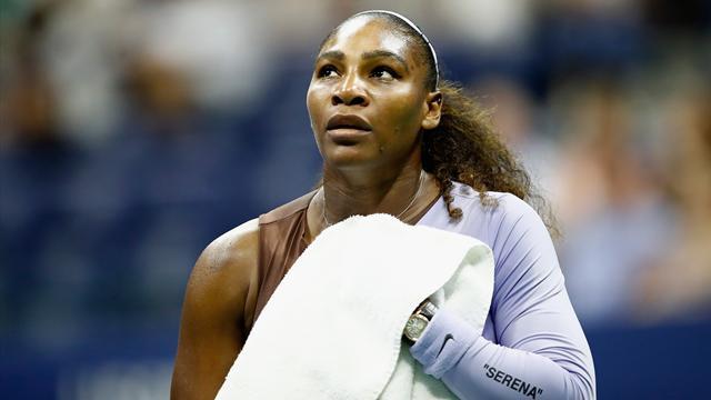 Serena et Venus au rendez-vous de leur duel annoncé