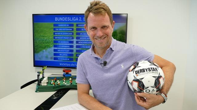 #SotipptderBoss: Kein Glück für Fortuna gegen Leipzig