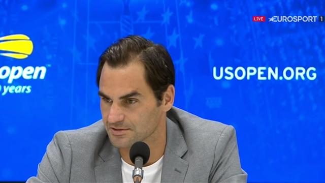 Encouragé par l'arbitre, Kyrgios renverse Herbert — US Open