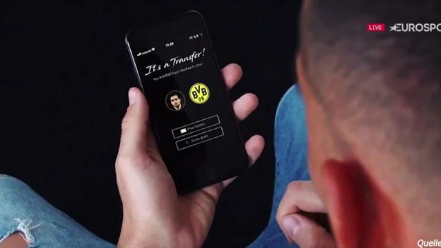 """Tinder und Tränen: Die """"Social Watch"""" im StreamTeam"""