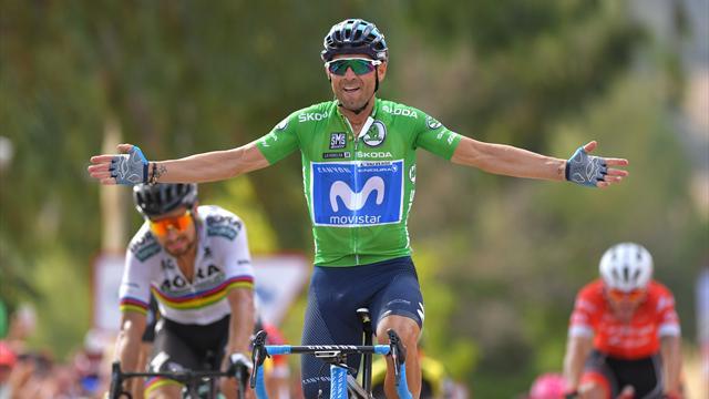 """Durand : """"Ce n'est pas du grand Sagan mais c'est du très grand Valverde"""""""