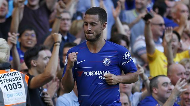 Kurt Zouma sends message to Chelsea FC boss Maurizio Sarri