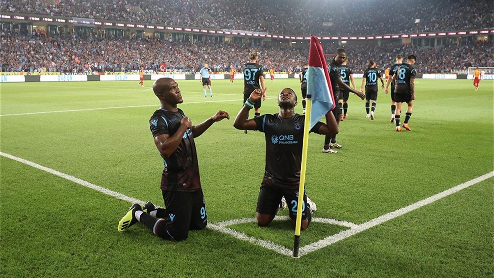 futbol euro 2019