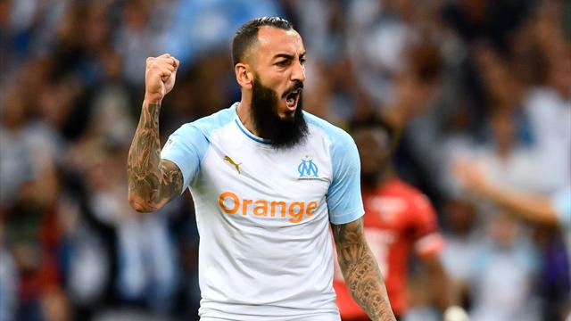 Apollon Limassol – Marseille EN DIRECT