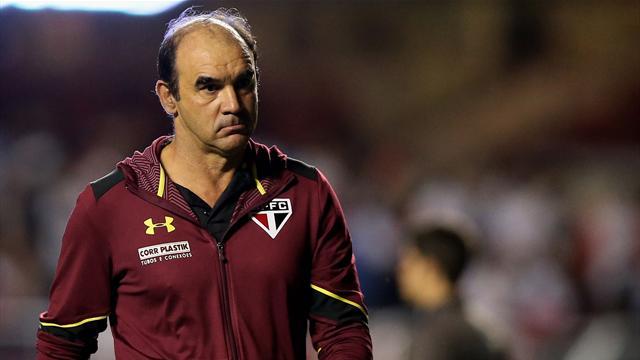 Pour rejoindre Bordeaux, Ricardo aurait été libéré par Santos