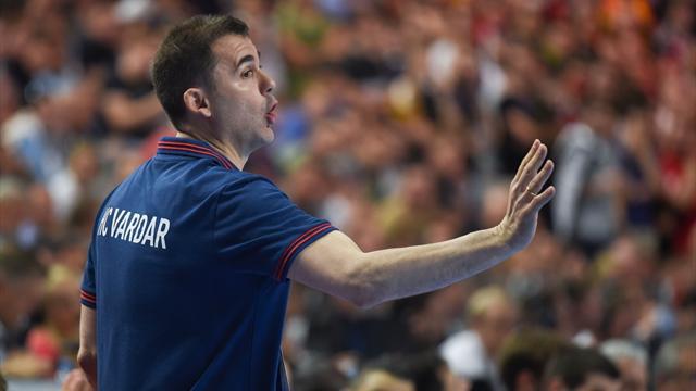 Nouveau coach pour une nouvelle vie : Le PSG, éternel favori pour un quintuplé record