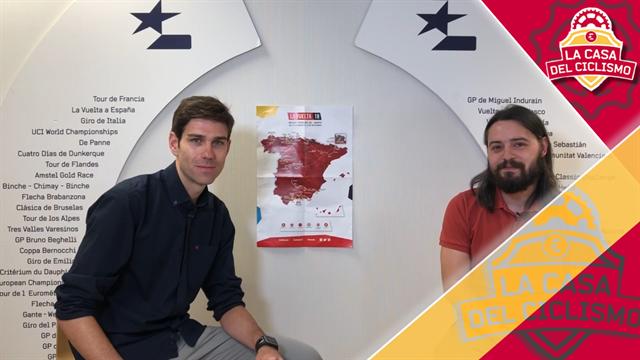 La Casa del Ciclismo (10ª etapa): Viviani y la mejor forma de demostrar que hay vida fuera del Sky