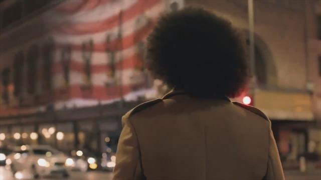 WATCH: Dream Crazy Nike Ad starring Colin Kaepernick, Serena Williams, LeBron James and more