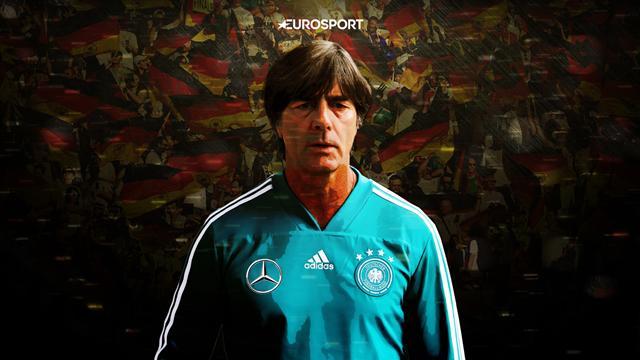 Лёв вернулся в прошлое. Германия такая же, как 4 года назад