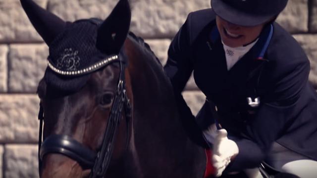 I Mondiali di equitazione tornano negli USA: 8 discipline, 28 titoli, 71 nazioni