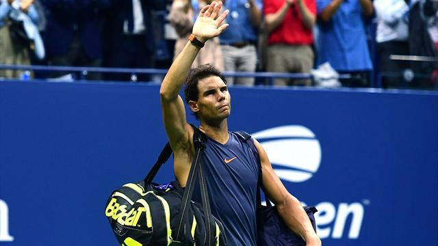 Previa semifinales Copa Davis, Francia - España: sin Nadal todo se nivela