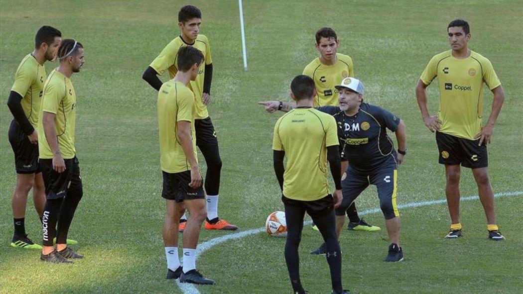 Resultado de imagen para Facundo Juárez futbolista