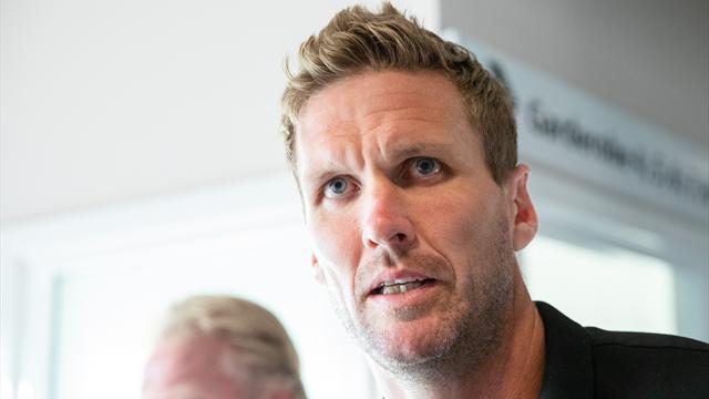 Kippe varsler ny tendens etter Lehne Olsen-straffen: – Ikke ideelt