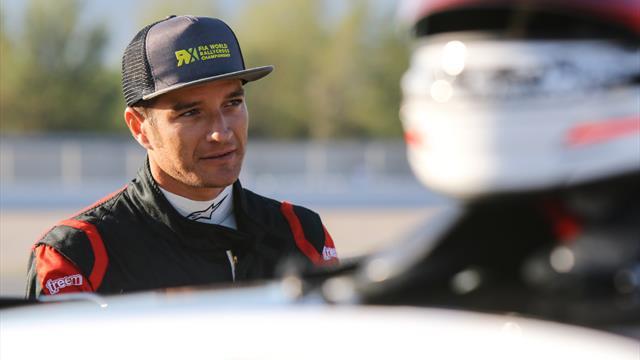 La star allemande Scheider a sa chance en WTCR OSCARO avec le ALL-INKL.COM Münnich Motorsport