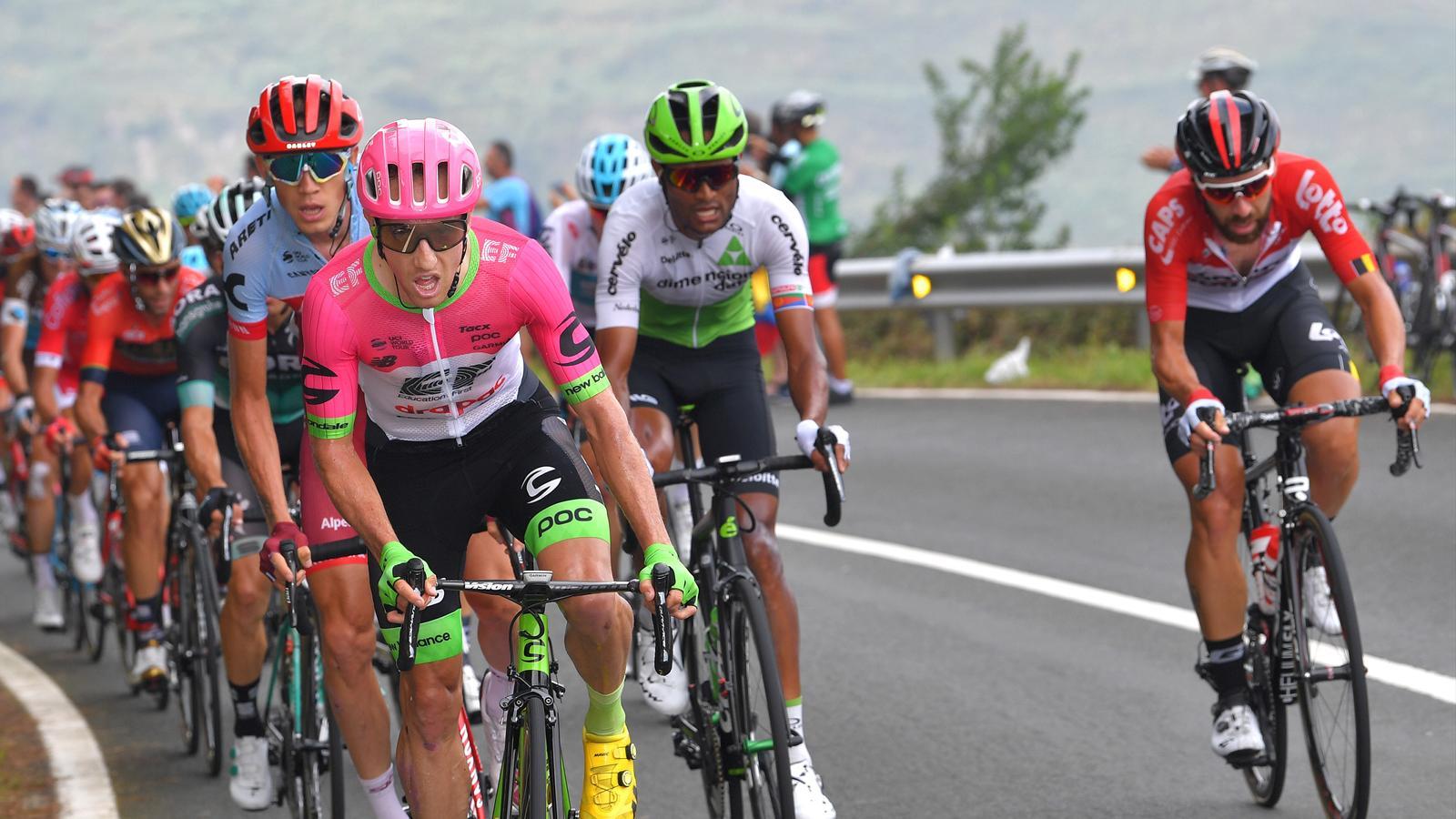 Sturz Valverde