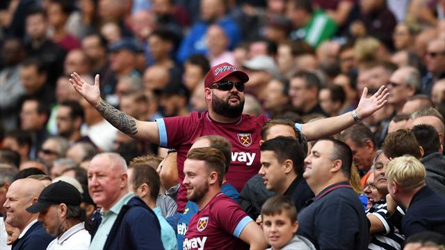 BBC: 6 клубов АПЛ завышали данные о посещаемости домашних стадионов