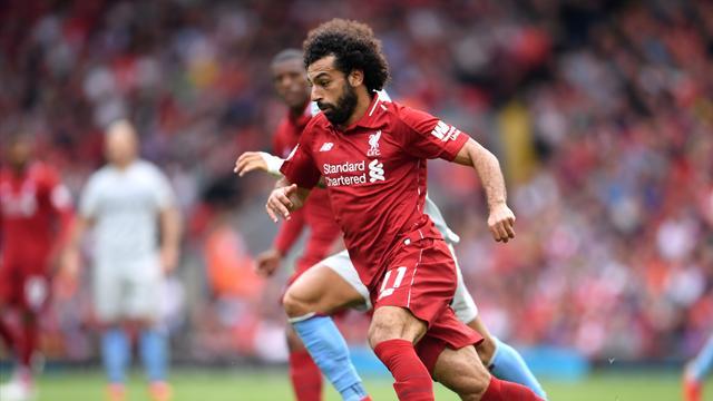 Eurosport sänder Ligacupen -  Liverpool-Chelsea först ut