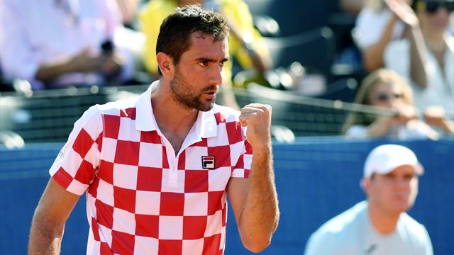 La Croatie fonce (elle aussi) vers la finale
