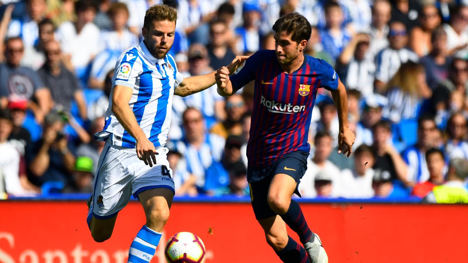 Terza Maglia FC Barcelona Arthur