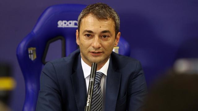 """Luca Carra replica a Spalletti: """"Quello di Dimarco non era rigore"""""""