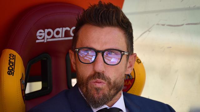Champions, ultime notizie e probabile formazione della Roma: Zaniolo dal primo minuto