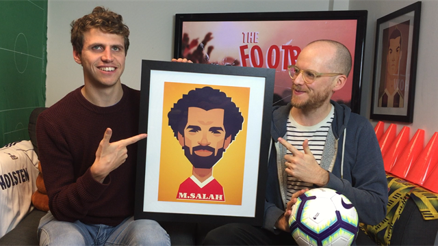 The Football Show: Liverpool are the real deal - but can they win the title?