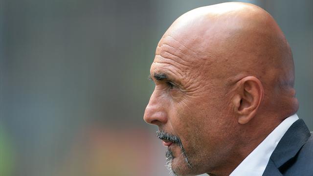 L'Inter fatica, ma poi rimonta: Tottenham battuto 2-1