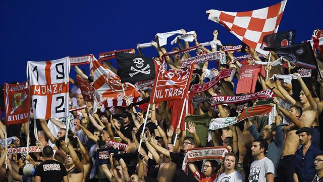 Monza: Berlusconi pronto a chiudere per il 95% del club
