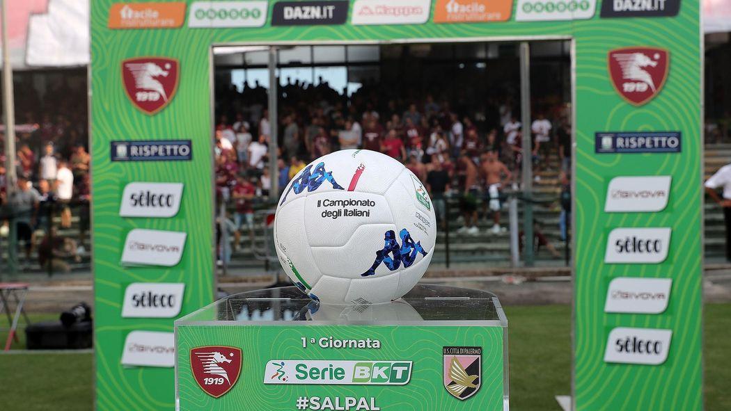 Calcio Serie B Calendario.Svelato Il Calendario 2019 20 Derby Calabrese Crotone