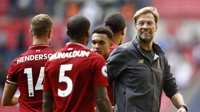 """FC Liverpool vor Verkauf? Milliardär könnte sich von """"Reds"""" trennen"""