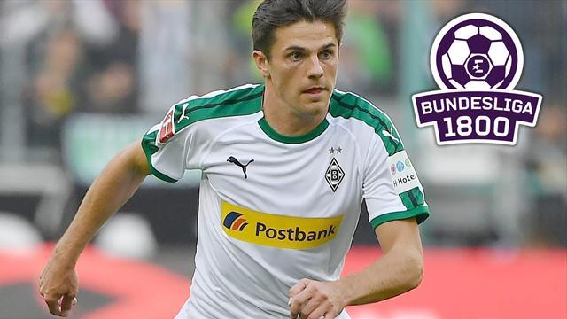 Bundesliga 1800 #19: Achtung Bayern! Das sind die Asse der Verfolger