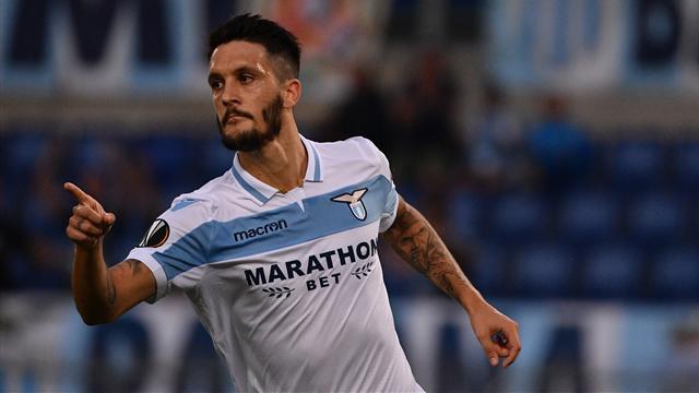 Lazio-Siviglia in Diretta tv e Live-Streaming