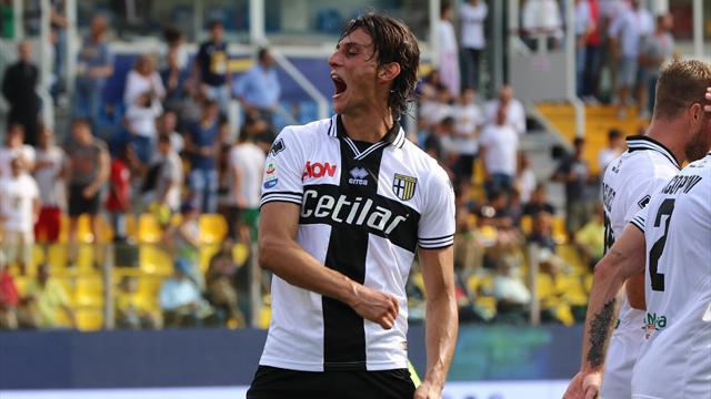 Parma-Chievo: probabili formazioni e statistiche