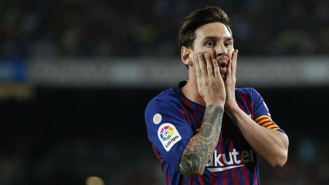atp barcelona 2019