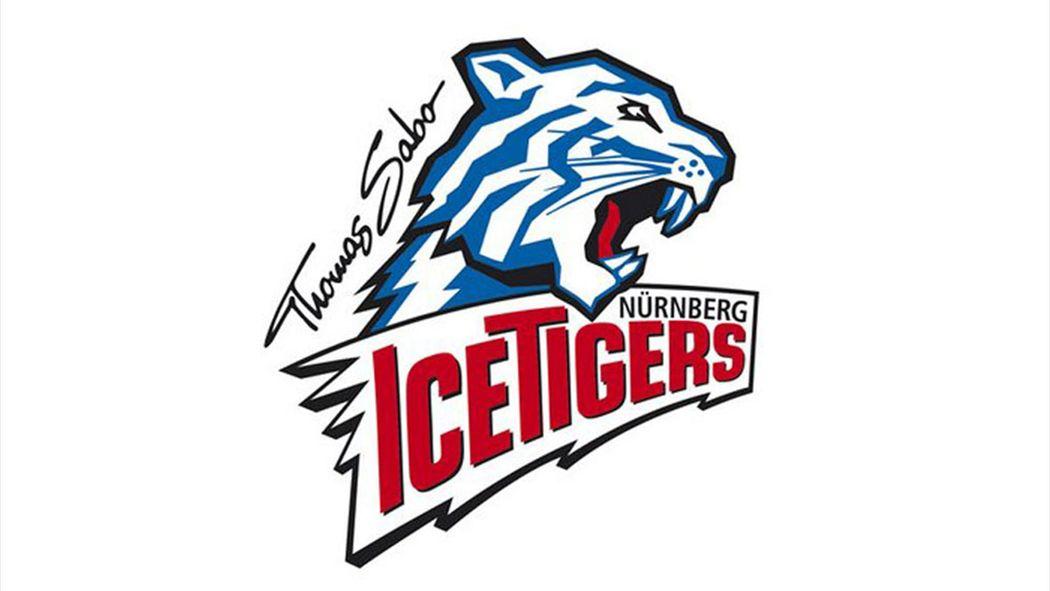 Del Nürnberg Ice Tigers Trennen Sich Von Trainer Gaudet Eishockey