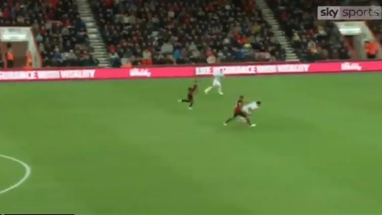 кубок английской лиги 2018 смотреть онлайн