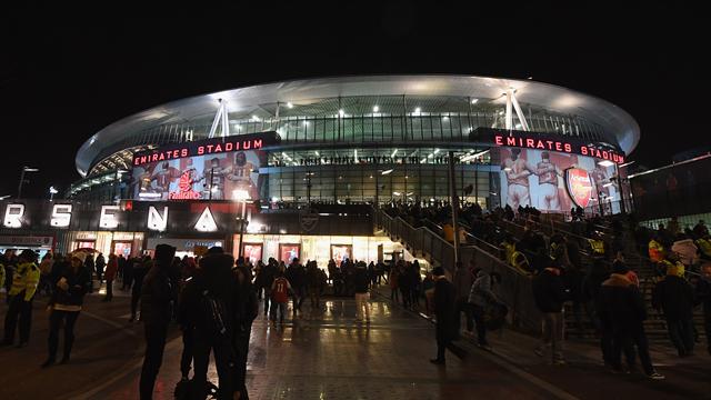Overblik over billetpriserne i Premier League: Fra dyre London til billige Huddersfield