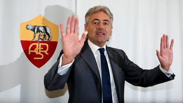 Libro Totti: cosa c'è scritto su Spalletti, Baldini, Nedved, Cassano, De Rossi