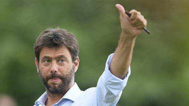 Top 10 proprietari di club più ricchi: c'è anche Agnelli