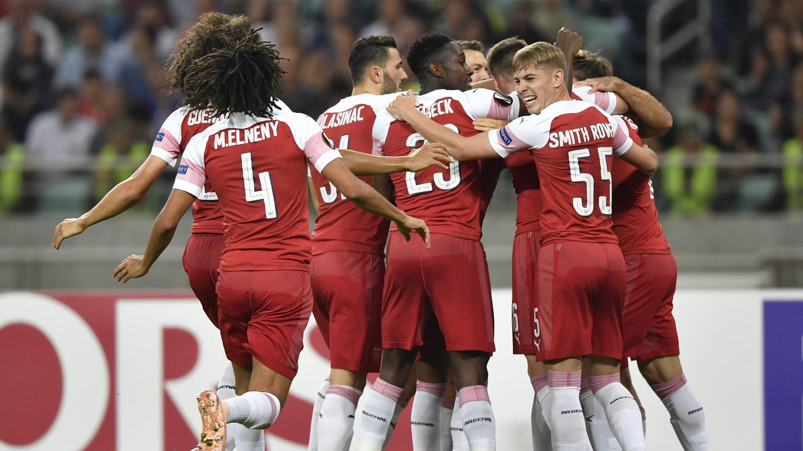 european football news