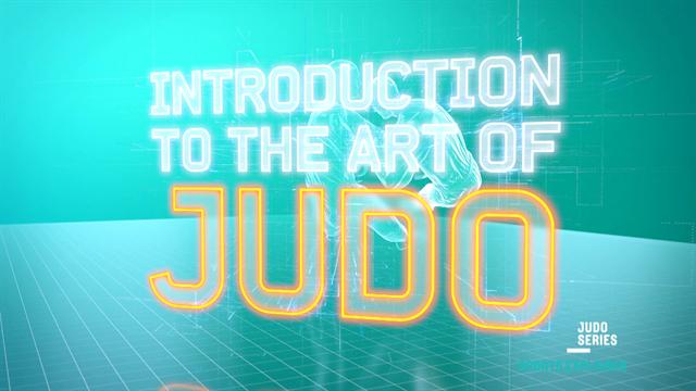 Federación Internacional de Judo - Explainer: Breve introducción al milenario arte del Judo