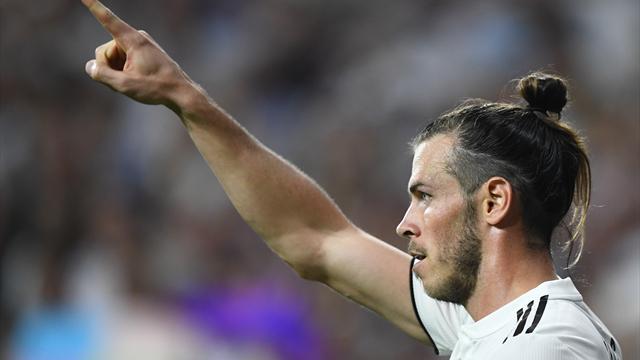 Le Real a tant besoin de Bale