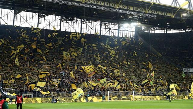 Дортмунд ще брани върха, Байерн не бива да греши