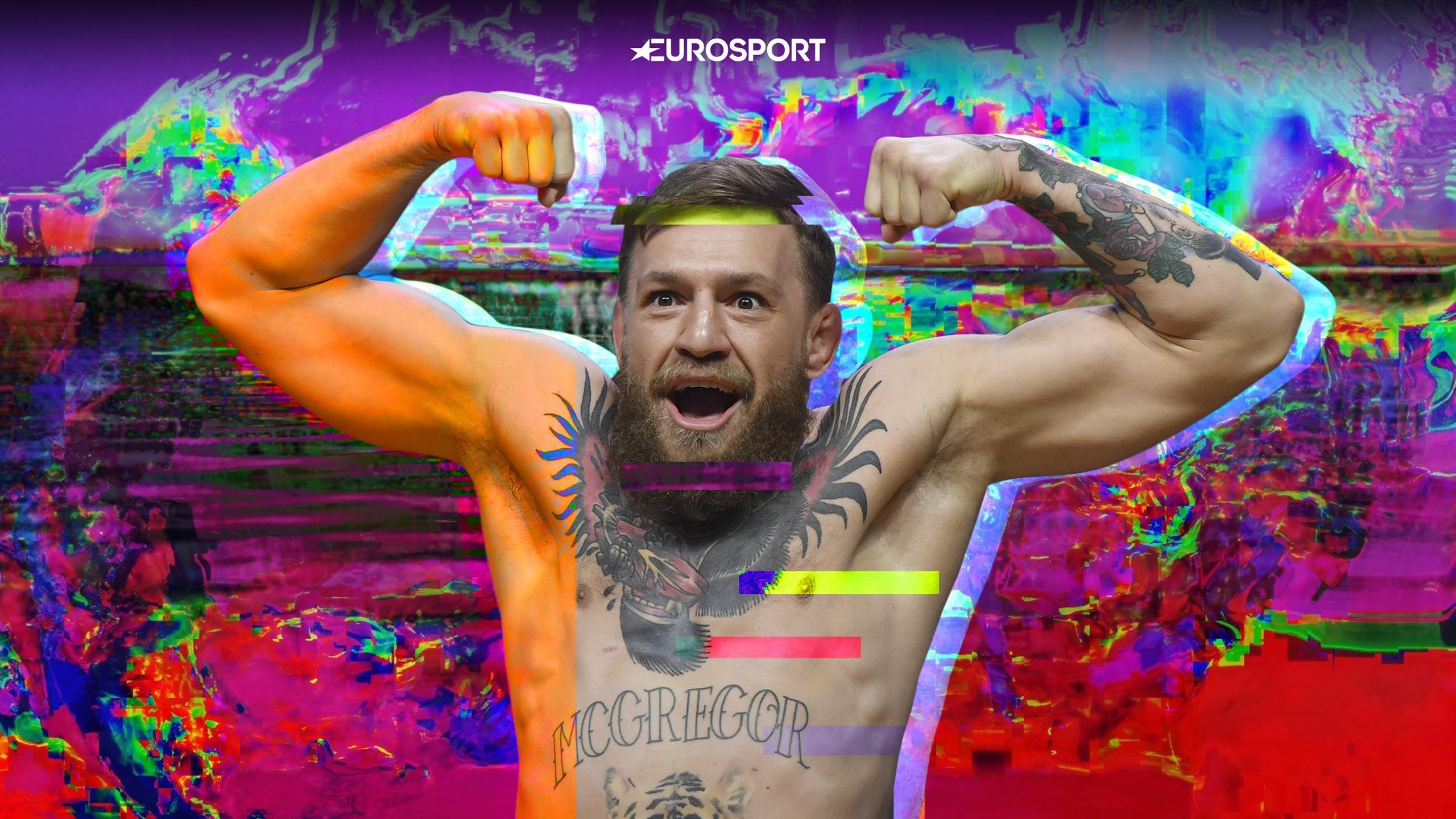 Видео спортсмен гей