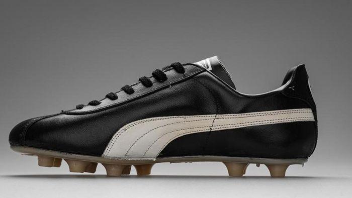 detailed pictures dd0c3 1da36 Puma King, Adidas Predator, Nike Tiempo... Elisez la chaussure de ...
