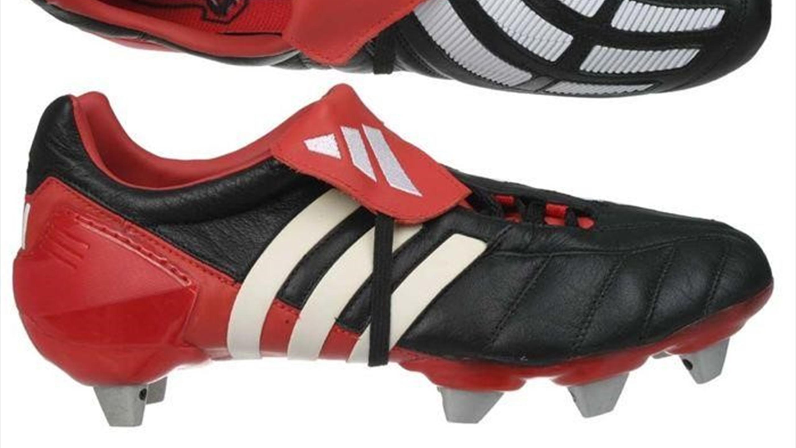 Football Mundial Adidas De Chaussures Copa SMGqUpVz