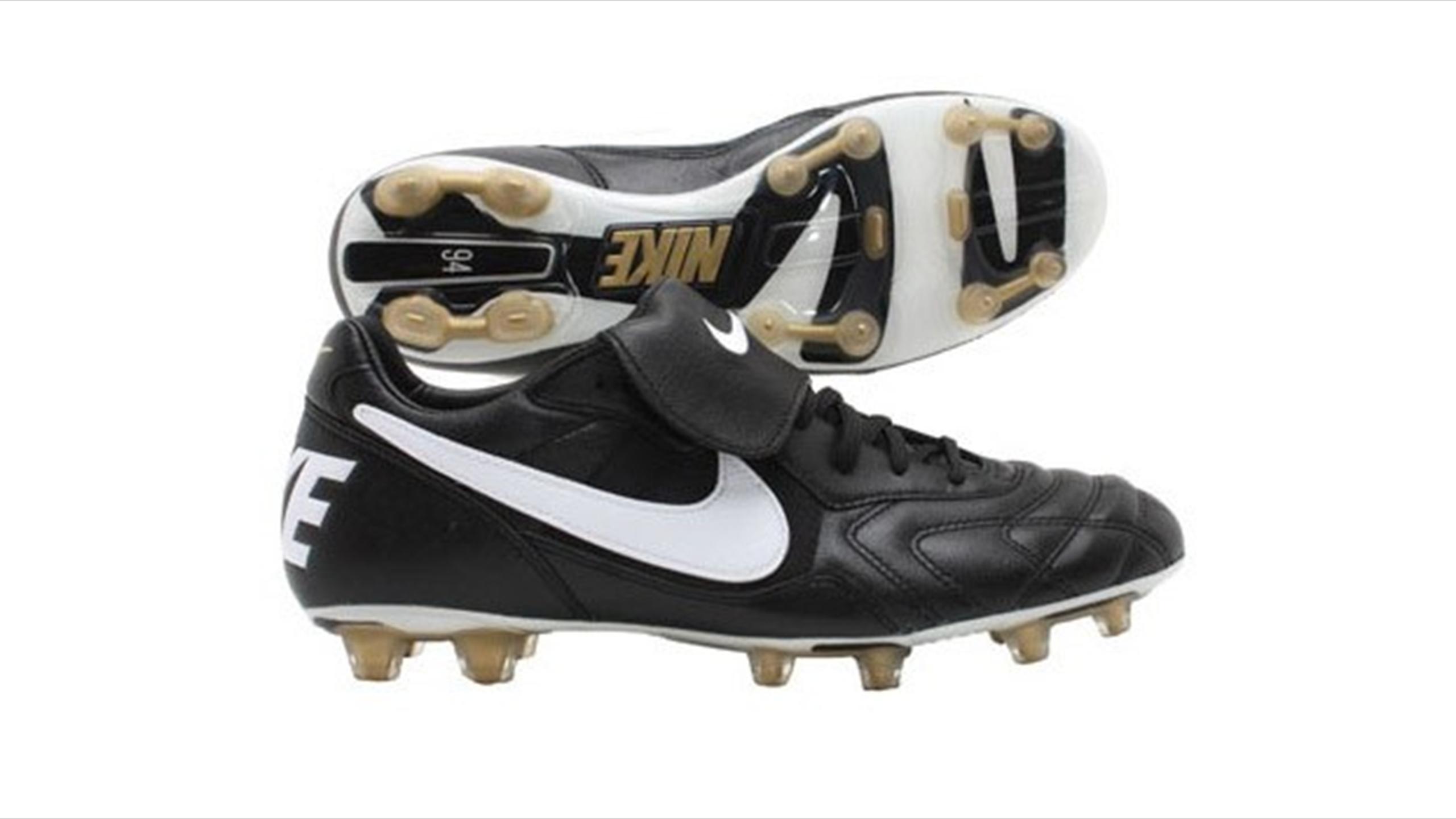 Nike Apa1ywqo De King Chaussure Adidas Predator Tiempo Elisez La Puma Pyvw0nOmN8