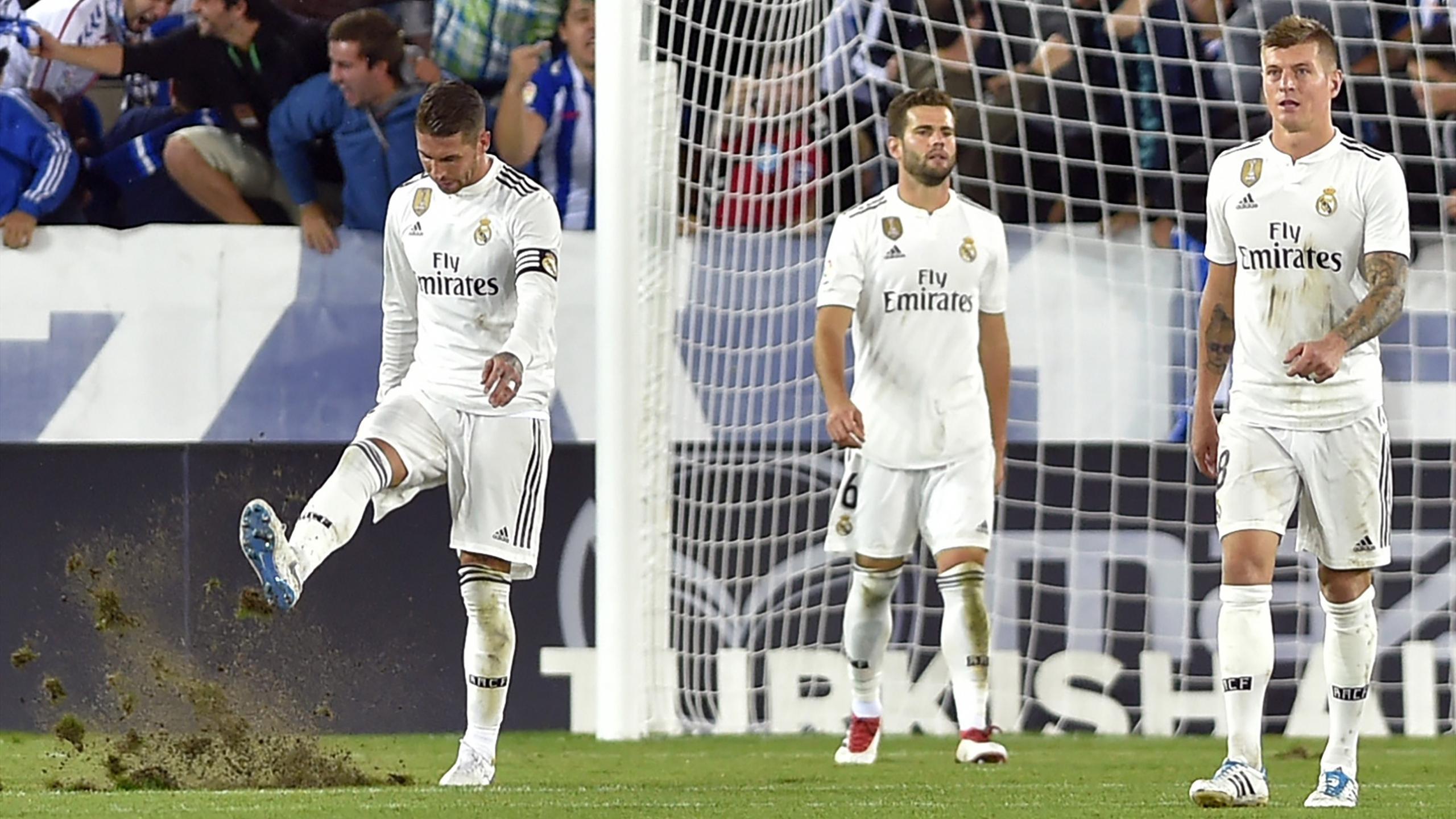 Футбол чемпионат испании новости трансферы